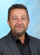 M. Guilmet Vidor