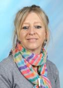 Mme Ricart