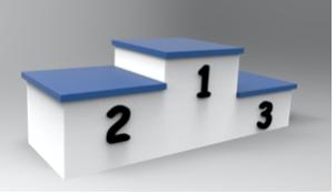 6°A et 6°C – Défi de mathématiques – CONSTRUCTIONS