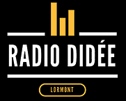 Radio DIDÉE confinement