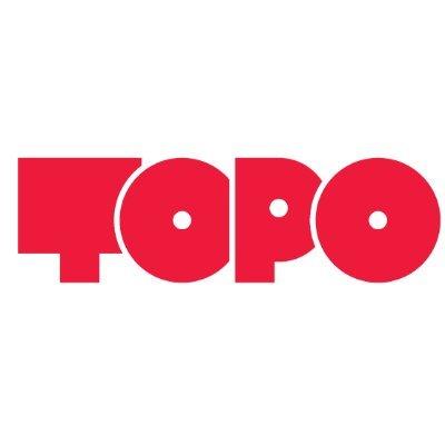 CDI – TOPO C'EST TOP !